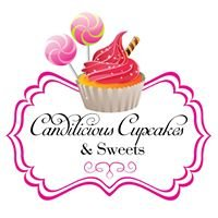 Candílicious Cupcakes & Sweets