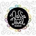 Massa Movel