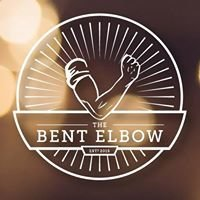 The Bent Elbow