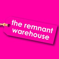 The Remnant Warehouse