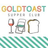 Goldtoast Supper Club