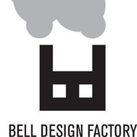 Bell Design Factory - Miami