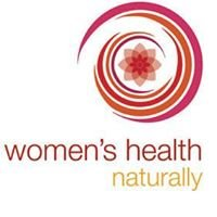 Womens' Health, Naturally