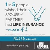 Farmers Insurance - Cederholm Agency