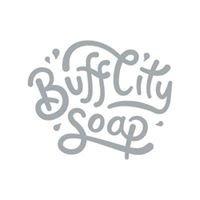 The Bartlett Soap Company