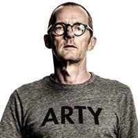 Philip Le Masurier - Cycling Portraits