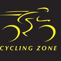 Cycling Zone