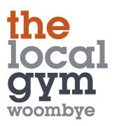 The Local Gym Woombye