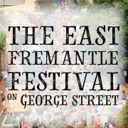 East Fremantle Festival
