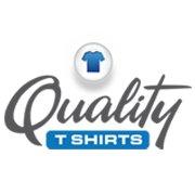 Quality T Shirts