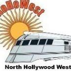 NoHoWest Neighbohood Council (NoHoWest NC)