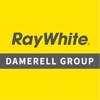 Ray White Ponsonby & Grey Lynn