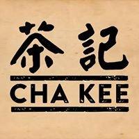 Cha Kee & Cha Kee Too 茶記