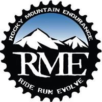 Rocky Mountain Endurance Trail Running