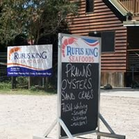 Rufus King Seafoods
