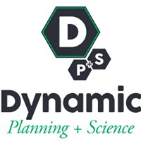 Dynamic Planning + Science