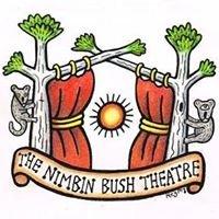 Nimbin Bush Theatre