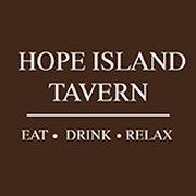 Hope Island Tavern