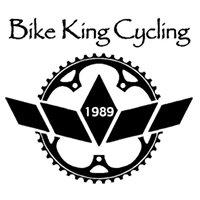 Bike King Cycling