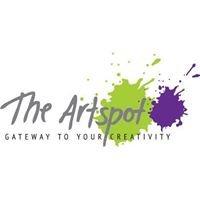The Artspot