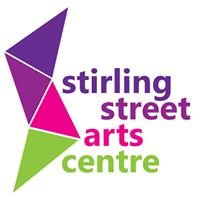Stirling Street Arts Centre