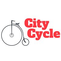 City Cycle Supply Inc.
