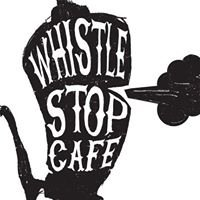 The Whistle-Stop Cafe | TWSC