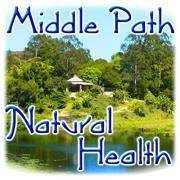 Middle Path Health & Awareness