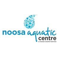 Noosa Aquatic Centre