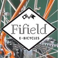 Fifield e-Bikes