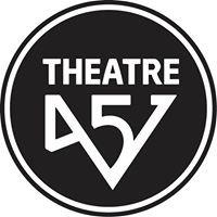 Theatre 451