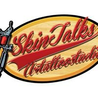 Skintalks Tattoo Studio