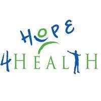 HOPE4HEALTH