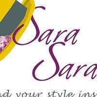 SaraSara's