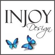 Injoy Design