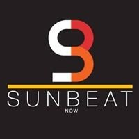 Sunbeat Now Sunglasses