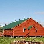 Obi Obi & Kidaman Creek Community Hall