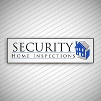 Security Home Inspections