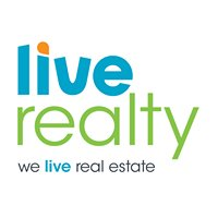Live Realty