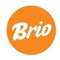 Brio Emporium