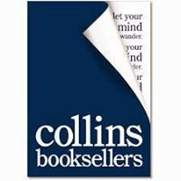 Collins Booksellers and ABC Centre Caloundra