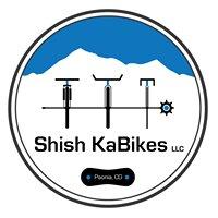 SK Bikes