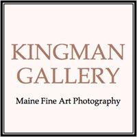 Kingman Gallery