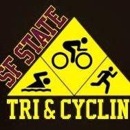 Gator Triathlon and Cycling Club at San Francisco State University