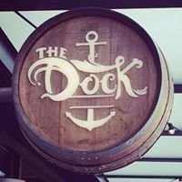 The Dock - Kingston Foreshore