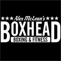 Boxhead Boxing and Fitness