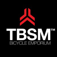 The Bike Shed Mortdale - TBSM