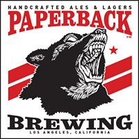 Paperback Brewing Company