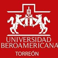 Universidad Iberoamericana UIA