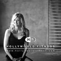 HollyWould Fitness